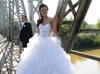 Suknia ślubna Angel - miniaturka