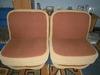 Rozkładana kanapa z rozkładanymi fotelami KOMPLET !!! PILNIE SPRZEDAM