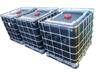 Filtr Eco400 do oczek wodnych i stawów ogrodowych