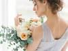 florystyka ślubna | bukiety panny młodej | dekoracje ślubne