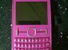 Nokia Asha 200 - miniaturka