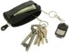 Praktyczne SKÓRZANE Etui na klucze Kluczówka