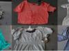 Mega Paka ! damskie ubrania, rozmiar 36 - miniaturka