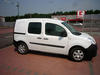 Renault Kangoo Express 2010r. - stan idealny - miniaturka