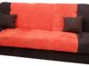 Okazja wersalka kanapa sofa ANNA