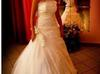 suknia ślubna - miniaturka