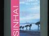 Powrót do Indii - Sinha