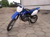 Yamaha TTr 125/stan bdb/ zamienie, sprzedam! transport free - miniaturka
