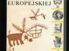Świt kultury europejskiej