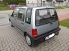 Daewoo TICO Rok 1999 1Właściciel BEZ RDZY