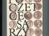 Poczet cesaarzy rzymskich Pryncypat
