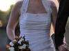 Sprzedam piękna suknię ślubną -super okazja!! - miniaturka