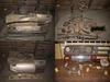 Ford Taunus-bardzo dużo części - miniaturka