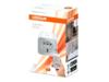 Osram Lightify Plug Adapter