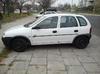 Sprzedam Opel Corsa B 1.4 z 1996 r.