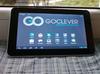 Tablet goclever tab r70 w stanie idealnym tanio gwarncja - miniaturka