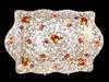 Porcelanowa tacka - talerzyk