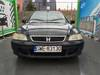 Honda Civic NOWE OC !!!