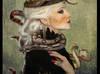 Fotografia Artystyczna Fotomanipulacja Digital Art z Galerii