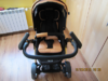 Wózek trzyfunkcyjny ABC Design 3Tec