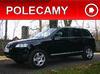 Sprzedam Volkswagen Touareg 3.2 V6 FULL Pakiet/Wersja USA/ VIN / 108 000 KM !! 2005 OKAZJA - miniaturka