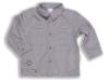 Nowa koszula Coccodrillo rozm. 80 - miniaturka