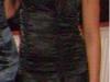 Super Sukienka Okazja Zobacz
