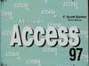 Microsoft ACCESS 97 (nr kat.860)