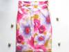 nowa spódnica w kwiaty, rozmiar 38 spódniczka ołowkowa