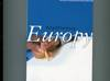 Współtwórcy Europy