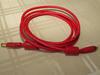 Kabel  -  FIRE-WIRE  Pro - miniaturka