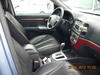 Sprzedam Hyundai Santa Fe z 2007 r., diesel, 4x4, 155KM - polecam!!! - miniaturka
