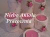 świeczniki rękodzieło walentynki wyprzedaż - miniaturka