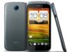 Nowy HTC ONE S Okazja!! - miniaturka