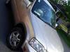 HONDA CRV 2000r 4X4 Benzyna Automat
