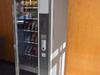 Automat vendingowy- Bianchi Vega 700 (nowsza wersja) - miniaturka