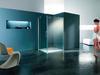 Kabina prysznicowa Huppe Okazja - miniaturka