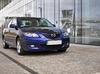 Mazda 3 2004 Diesel, do negocjacji!!! - miniaturka