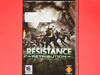 Resistance: Retribution (PlayStation Portable | PSP)