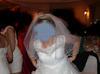 Suknia Ślubna Biała Polecam:) - miniaturka