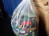Sprzedam klocki Lego 12,6 kg. - miniaturka