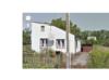 Atrakcyjny dom wolnostojący Cicha i Spokojna okolica Polecam !!!
