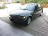 BMW 318i - miniaturka