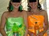 Sukienka , sukienki na wesele, studniówki i nie tylko !!!WYSYŁKA GRATIS!!!