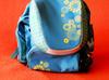 Doskonałej jakości plecak w super cenie ! - miniaturka
