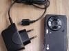 LG KU 990 na części. - miniaturka