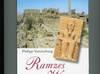 Ramzes Wielki