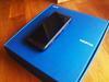 Nokia n8 tanio!
