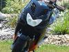 Yamaha Aerox . sprzedaż/zamiana - miniaturka