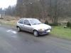 Ford Fiesta 1.3 KAT - miniaturka